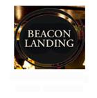 Beacon-Landing-140