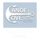 Canoe-Cove-Marina140