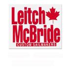 Leitch-Mcbride-140