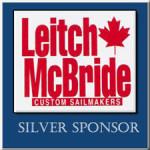 Leitch-Mcbride