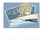 Rumrunner-Pub-140