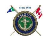 SNSYC Logo
