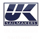 UK-Sailmakers140