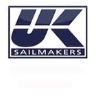 UK-Sailmakers140