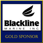Blackline-Marine