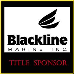 Blackline Marine