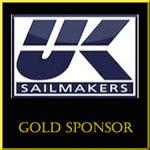 UK-Sails